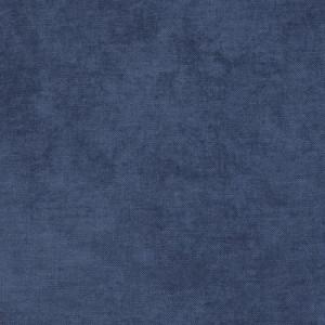 Ткань MAS513-B13 от Maywood