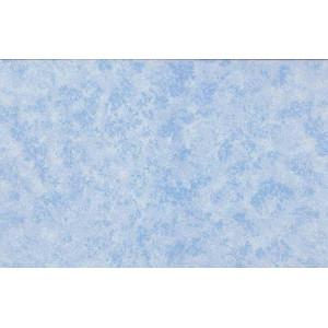 Ткань 2800-B03 Spraytime Makower