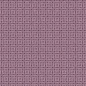 Ткань A-7390-P Downton Abbey, Andover Fabrics