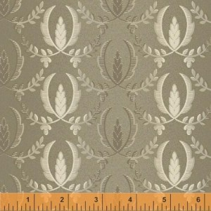 Ткань RIVERBANKS 2 Windham Fabrics