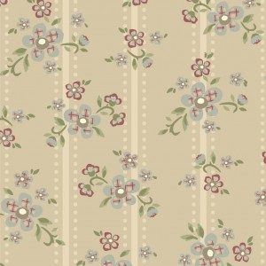 Ткань 42176-2 ELM COTTAGE Windham Fabrics