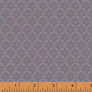 Ткань CHAMBRAY ROSE Windham Fabrics