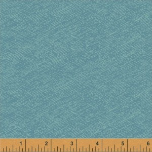 Ткань Starlight Texture Teal Windham