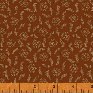 Ткань KINDRED SPIRITS  Windham Fabrics