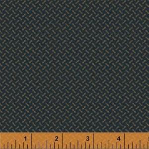 Ткань KINDRED SPIRITS SISTERS 1 Windham Fabrics