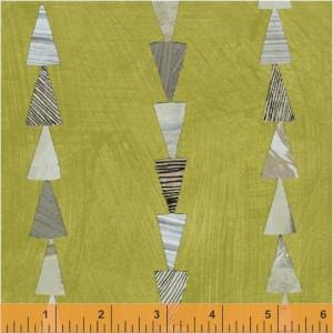 Ткань Dreamer Stripe Windham