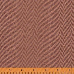 Ткань RIVERBANKS 3 Windham Fabrics