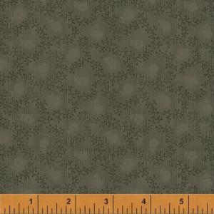 Ткань RIVERBANKS Wibdham Fabrics