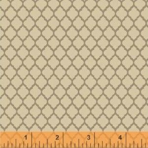 Ткань 42178-3 ELM COTTAGE Windham Fabrics