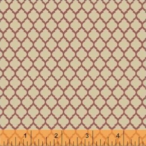 Ткань 42178-4 ELM COTTAGE Windham Fabrics