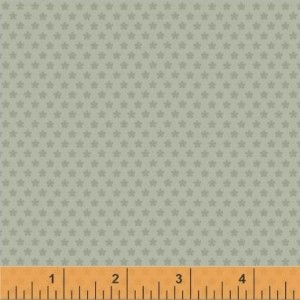 Ткань 42179-1 ELM COTTAGE Windham Fabrics