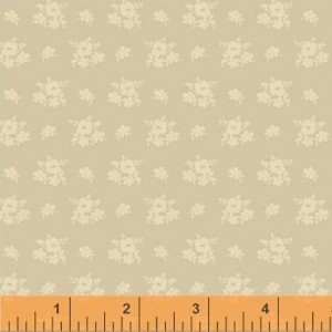 Ткань 42180-2 ELM COTTAGE Windham Fabrics