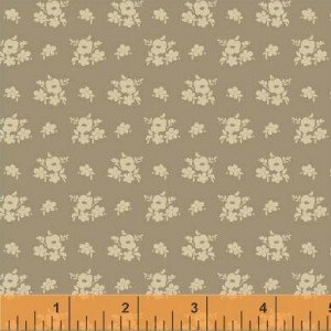 Ткань 42180-3 ELM COTTAGE Windham Fabrics