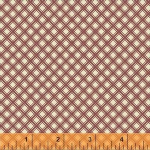 Ткань 42181-4 ELM COTTAGE Windham Fabrics