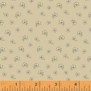 Ткань 42182-1 ELM COTTAGE Windham Fabrics