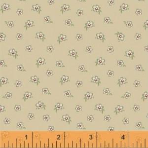 Ткань 42182-1 ELM COTTAGE Windham Fabrics
