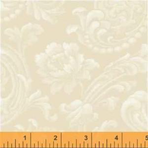 Ткань PRESENTS MARY'S BLENDERS Beige, Windham Fabrics