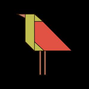Шебби-лента 13 мм. цвет Мятный